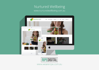 nurtured-wellbeing