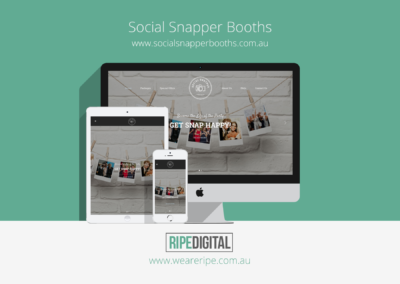 social-snapper-booths-showcase