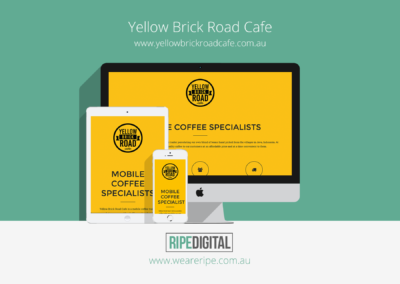 yellow-brick-road-cafe-showcase